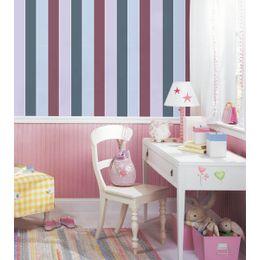 papel-de-parede-listrado-vertical-cores-frias