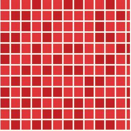 Papel-de-Parede-Pastilhas-Vermelho-4-x-4-cm---mod.04-Pastilhas-PAST04-