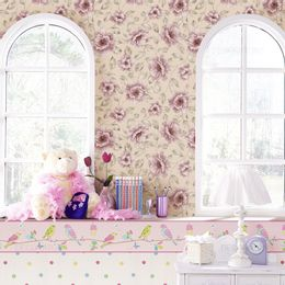 papel-de-parede-cacho-de-flores-nude