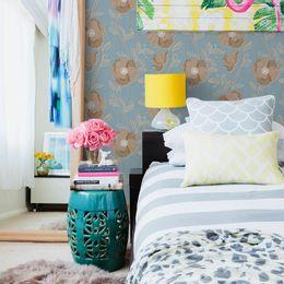 papel-de-parede-moderno-floral-cor-azul-claro-pri65