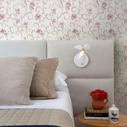 papel-de-parede-arabesco-floral-suave-creme-pri70