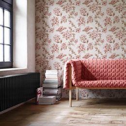papel-de-parede-flores-em-vintage-nude-pri73