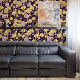 papel-de-parede-vintage-floral-rosas-cor-amarelo-pri96