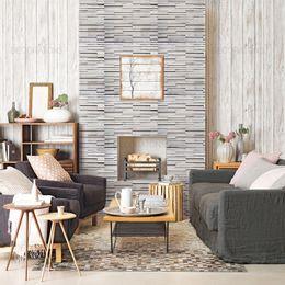 papel-de-parede-pedras-canjiquinha-retangular-cinza