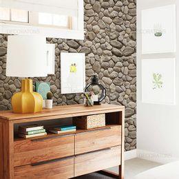 papel-de-parede-pedras-portuguesas-ouro-velho