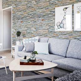 papel-de-parede-pedras-canjiquinha-tons-cinza-e-amarelado