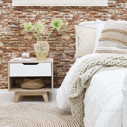 papel-de-parede-pedras-canjiquinha-natural-rustica-em-filetes-marrom