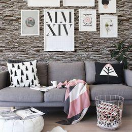 papel-de-parede-pedras-canjiquinha-cinza