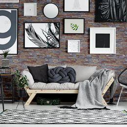 papel-de-parede-pedras-ardosia-bruta-multicolorida
