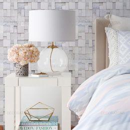 papel-de-parede-pedras-mosaico-sao-tome-branco