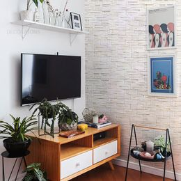 papel-de-parede-pedras-canjiquinha-tonalidade-clara