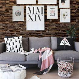 papel-de-parede-pedras-rustica-em-filetes-bege
