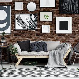 papel-de-parede-pedras-canjiquinha-filetes-marrom