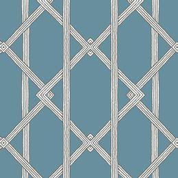 papel-de-parede-abstrato-trancas-moderno-azul-acinzentado