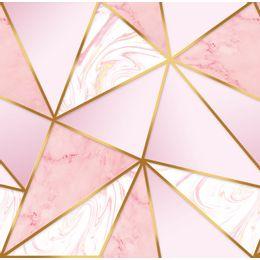 papel-de-parede-zara-rose-gold-geometrico-P-
