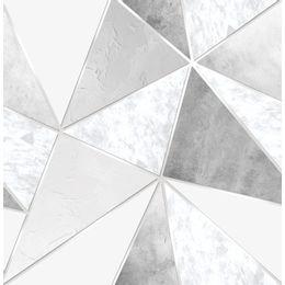 Papel-de-Parede-Zara-Silver-Cimento-Geometrico