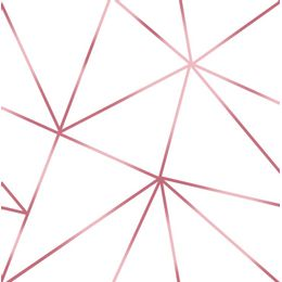 Papel-de-Parede-Zara-Branco-Rose