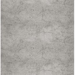 papel-de-parede-cimento-queimado