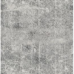 papel-de-parede-cimento-queimado-cinza