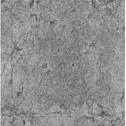 papel-de-parede-cimento-queimado-bruto