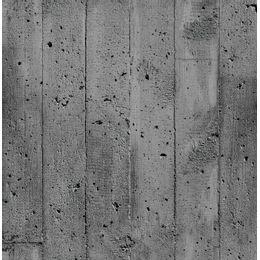 papel-de-parede-cimento-queimado-vigas