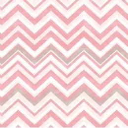 papel-de-parede-chevron-cinza-e-rosa-watercolor