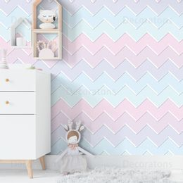 papel-de-parede-chevron-degrade-largo