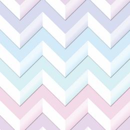 papel-de-parede-chevron-degrade-rosa