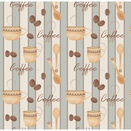 papel-parede-listrado-cozinha-cafe