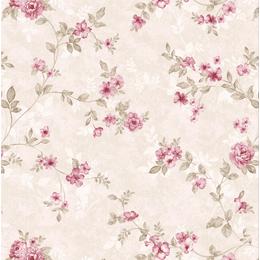 papel-de-parede-floral-delicado